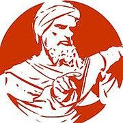 Creative Caliph (Ami31cc)