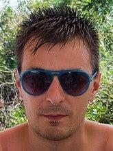 Petar Maksimovic (Qunamax)