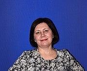 Irina Nosova (Irinanosova536)