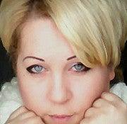 Elena Shangina (Leeeska)