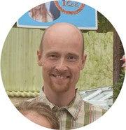 Madsen Carsten (Skaberen)