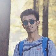 Abhishek Pokhariya (Abhi0516)