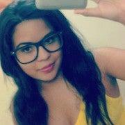 Veronica Delgado (Vids753)