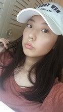Lucy Kim (Lucykim0101)