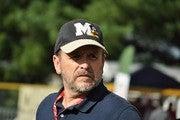 Matthew Munsell (Mmunsell61)