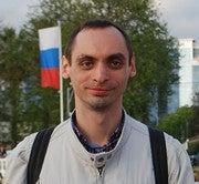Alexey Borisov (Alex3381)