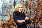 Kateryna Pasichnyk (Katiapasichnyk)