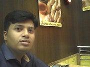 Shailendra Prakash Ashish (Spashish)