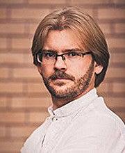 Ivan Kolesnyk (Favoresudio)
