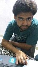 Abhishek Aggarwal (Asar212)