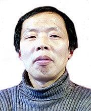 Houyao Zhou (Zhouhouyao)