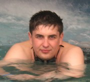Vladimir Butenko (Butenko18)