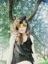 Mina Una Arsic (Minauna)