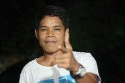 Agus Harianto (Scubasurflombok)