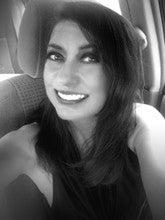 Samantha Hallenus (Shallenus)