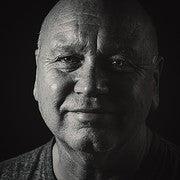 Paul Rookes (Prookesphotography)