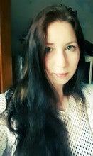 Angelique Van Os (Ajvanos27)