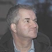 Dirk Pasker (Kirkspader)