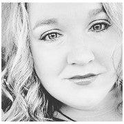 Michelle Willis (Shellyrue16)