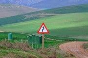 Deon (gjj) Du Plessis (Deondups)