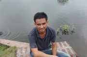 Sujan Mahmud (Sujan447)