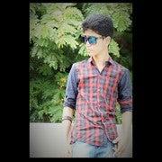 (Shahil123)