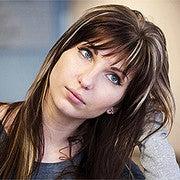 Ekaterina Petukhova (Pikate)