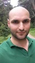 Sahak Martirosyan (Gerki20)