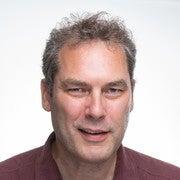 Henrik Simonsen (Henriksimonsen)