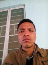 Brolingstar Sadd (Meghalayaphoto)