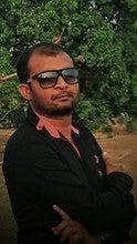Jitendra Kondra (Jeetkondrawar)