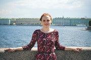 Milena Posteeva (Millenks)