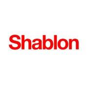 (Shablon)