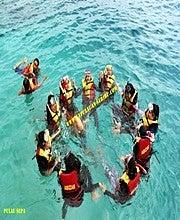 Kepulauan Seribu (Kepulauanseribujakarta)