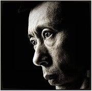 Wei Wang (Wwei1116)