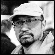 Iwan Binawan (Idbinawan)