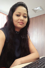 Rashmi Singh (Rashmidesigns)