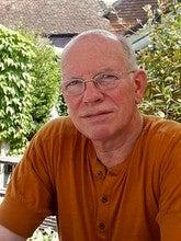 Paul Milton-lyons (Westquaystudio)