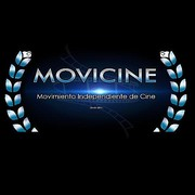 Movicine Fundacion (Movicine)