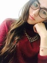 Camila Salazar (Lacasaro)