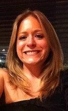 Amanda Napolitano (Imfunsiize)