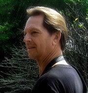 Steven Herrod (Stevenherrod)