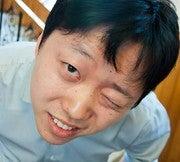Nikolay Choi (Dchoice)