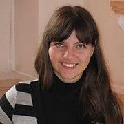 Anna Fedko (Annvas11)