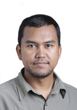Abdul Razak Abdul Latif (Razaklatif)