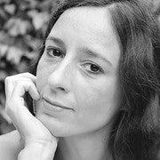 Marta Cobos (Mcereee)