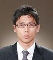Koo Young Chae (Lawkoo)