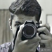Varun Godara (Boywiththecamera9)