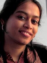 Bisakha Datta (Bisakhadatta)