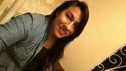 Diana Alvarez (Dianukpeluk)